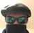 CrusadingFantasy's avatar