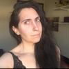 CRuschFineArt's avatar