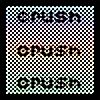 crush-crush-crush's avatar