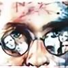 Crush-Tastic's avatar