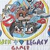 Crush40LegacyGamer's avatar