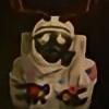 Crushed-Insanity's avatar
