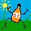 Crushed-oranges's avatar