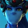 CrushedApplePie's avatar