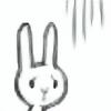 crushedindreams's avatar