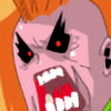 CRUSHEILY's avatar
