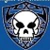 crusher-777's avatar