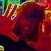 Crusher-C's avatar
