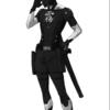 crusher2212's avatar