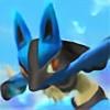 CrusherMania's avatar