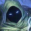 CrusherOmni's avatar