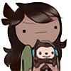 CrusherScArEgamers's avatar