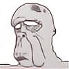 crushes00's avatar