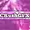 CRushGFX's avatar