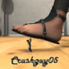 crushguy05's avatar