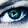 crushing-dreams's avatar