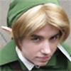 CrushMyVelvet's avatar