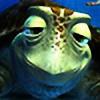 Crushtheturtleplz's avatar