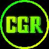 CrushyGreenRen's avatar