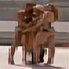 crusierpaul's avatar