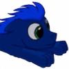 CrusierPL's avatar