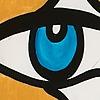 crusnerds's avatar