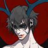 CrusnikCrimsonRose's avatar