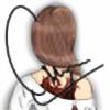 Crusshine's avatar