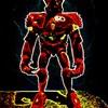 CrustaceanMenace's avatar