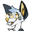Crustuu's avatar