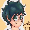 CrustyArtt's avatar