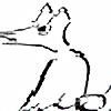CrustyBarnacle's avatar