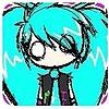CrustyBoyo666's avatar