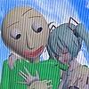 CrustyBoyo777's avatar