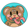 CrustyCannibal's avatar