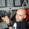 Crustyclash's avatar