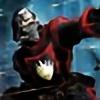 CrustyCrumble's avatar