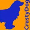 CrustyDog's avatar