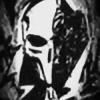Cruuk's avatar