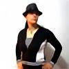 crux-ansata's avatar