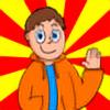 Crux1n's avatar