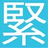 CRUX56's avatar