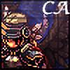CruxianAzelf's avatar