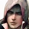 Cruxifix96's avatar
