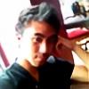 cruz3nt's avatar