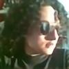 CruzdeMauricio's avatar