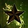 cruzemissile's avatar