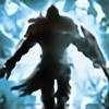 Cruzin1440's avatar