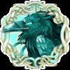 CruzRobin's avatar