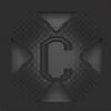 Cruzzwo's avatar